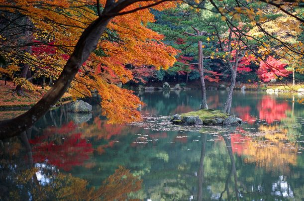 KyotoAutumn_1280