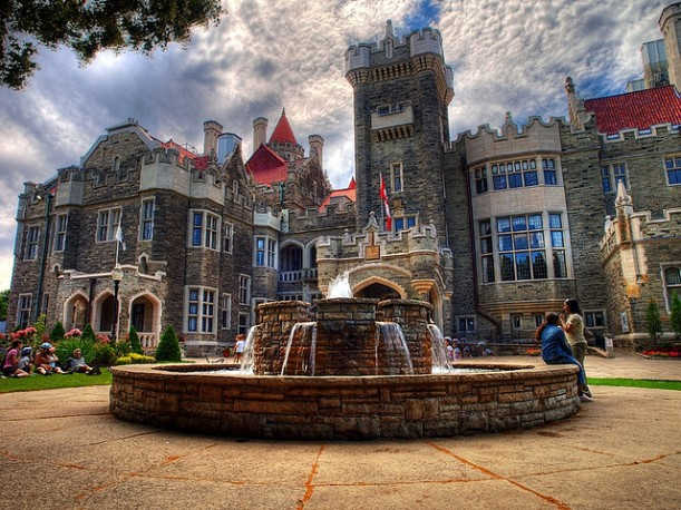 Flickr_-_paul_bica_-_casa_loma