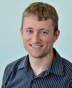 Jeremy Schultz