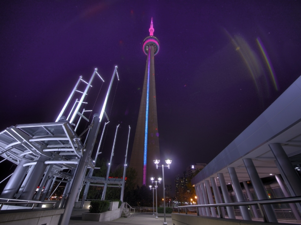 CN_Tower_Toronto_(1)
