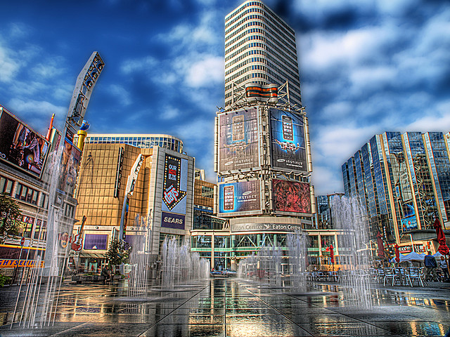 Flickr_-_paul_bica_-_dundas_square