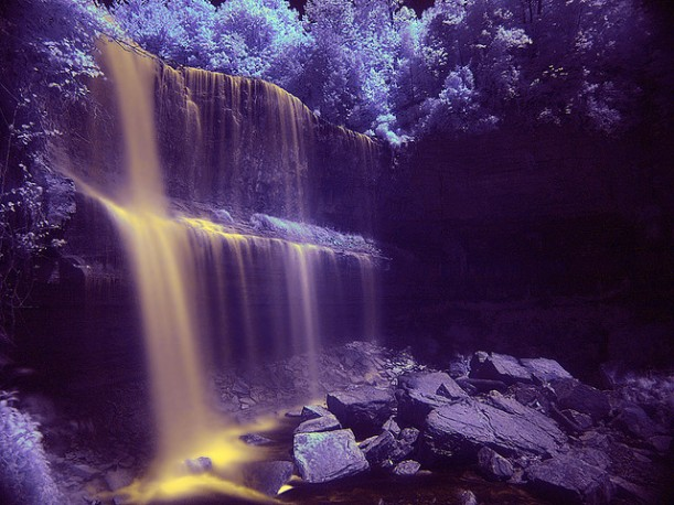 Flickr_-_paul_bica_-_golden_waterfall