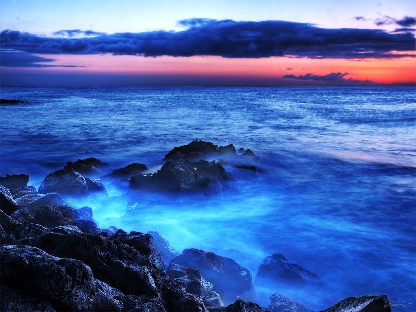 Flickr_-_paul_bica_-_misty_glow