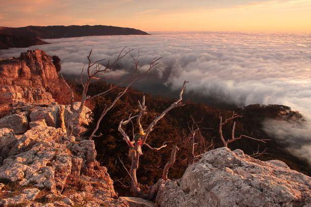 1024px-Dawn_on_cloud_nine