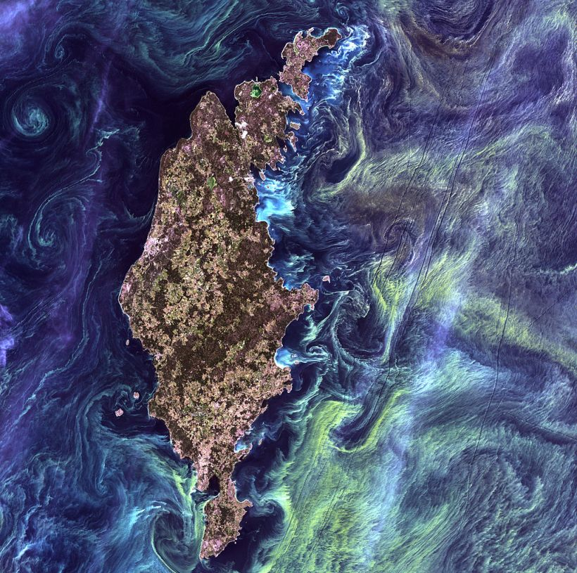 1024px-Van_Gogh_from_Space