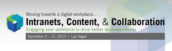 ALI Intranet Logo_Las Vegas_2015