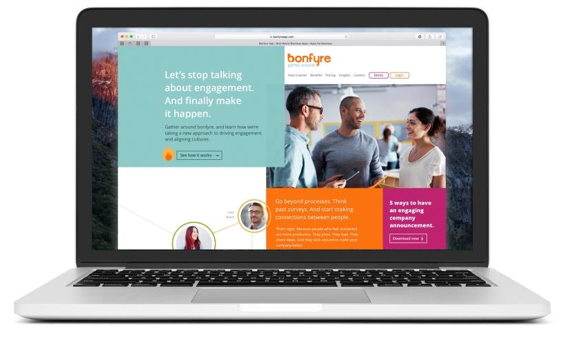 Bonfyre_HomeComputer