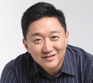 Danfeng Li