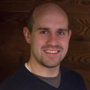 Eric Callahan