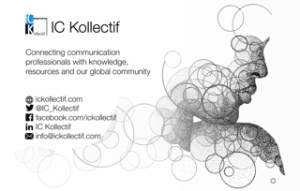 Connecting IC Kollectif
