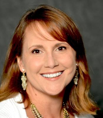 Karen Hershenson